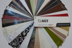 plastik-AGT