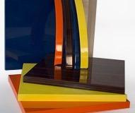 fasad_colors_2