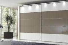 eos-modern-wardrobe-in-whitesahara